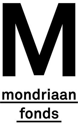 mondriaan-logo