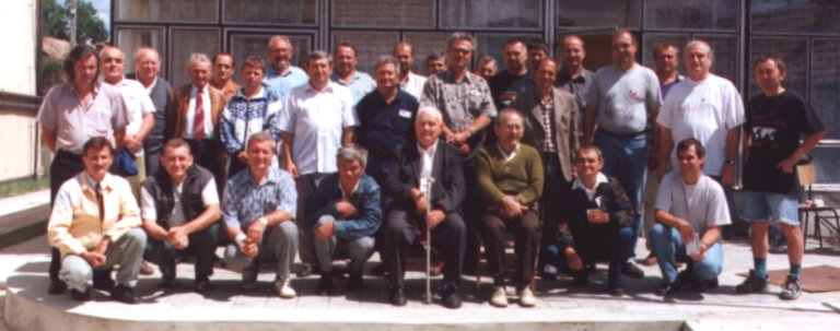 Radian püspökladány