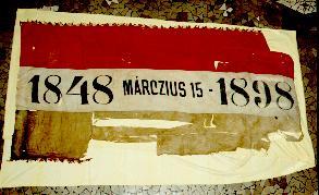 """Képtalálat a következőre: """"1848 forradalom és szabadságharc"""""""