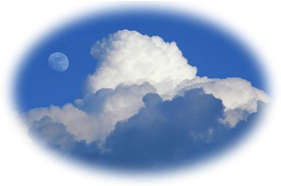 http://www.c3.hu/~sinoszib/Sky.jpg