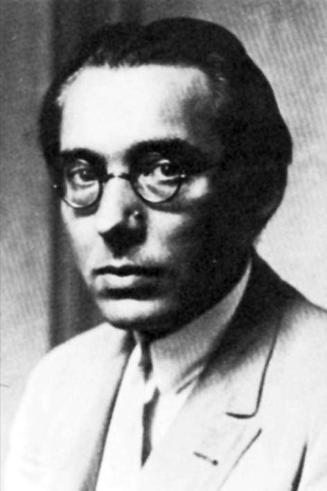 Lorinc Szabo szabo 1923